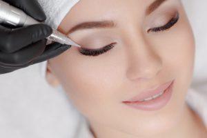 makijaż-permanentny-0-300x200