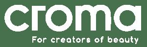 logo-croma-300x97