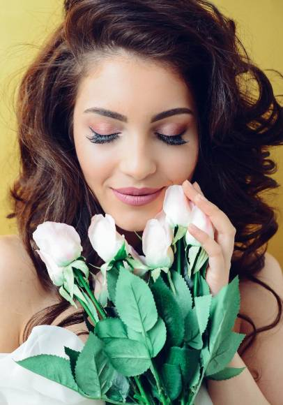 artificial-flowers-attractive-beautiful-931004-1